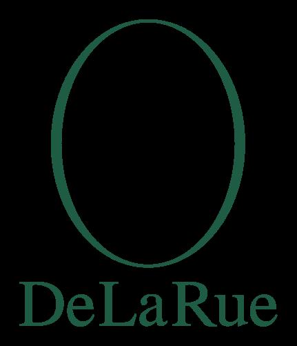 De-La-Rue